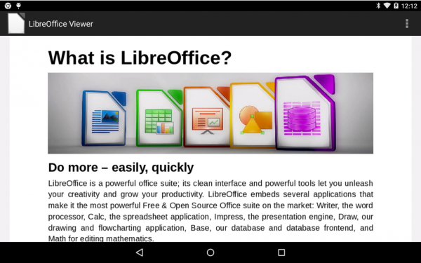 android-app-libreoffice-viewer-beta