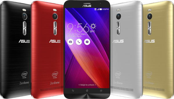 asus-zenfone-2-announced-in-ces-2015