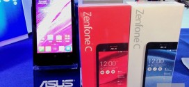 asus-zenfone-c-announced-in-malaysia