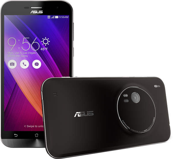 asus-zenfone-zoom-announced-in-ces-2015