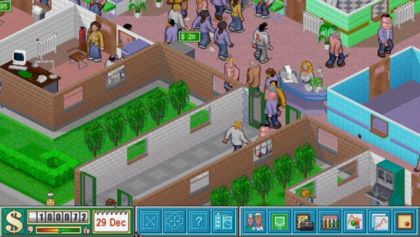 ea-game-origin-theme-hospital-origin-free-download-1