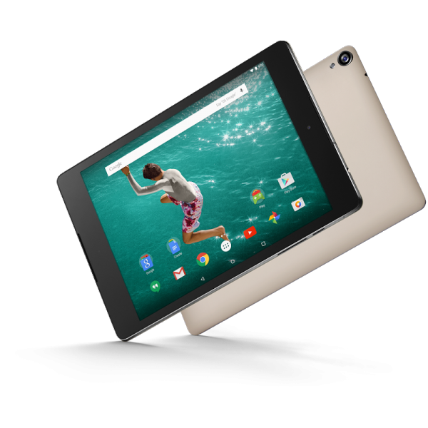 google-nexus-9-sand-edition-avaiable-at-play-store-now-1