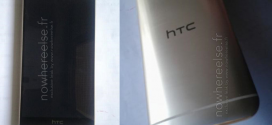 htc-one-m9-leaked-in-wild