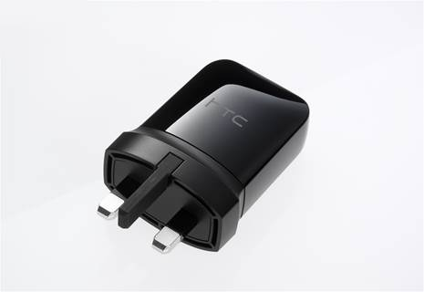 htc-rapid-charger-2-0-hk-249
