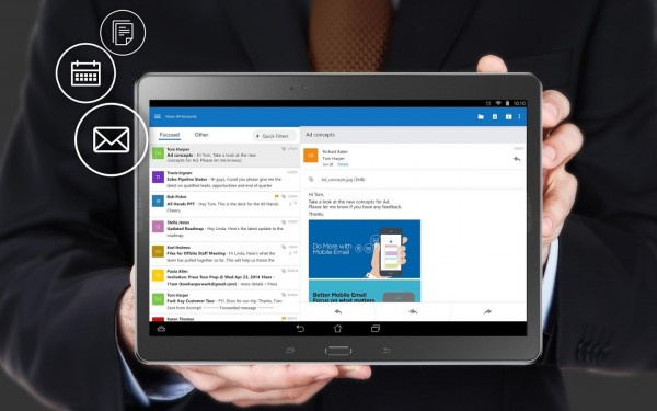 ios-android-apps-microsoft-outlook