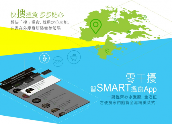 iphone-android-apps-tencent-ipick-openrice-competitor-1