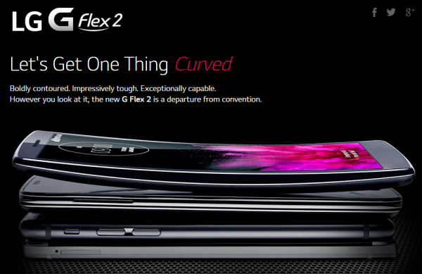 lg-g-flex-2-announced-in-ces-2015