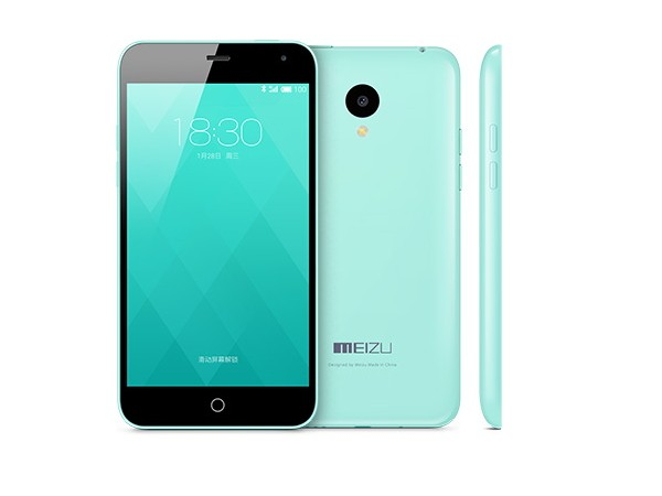 meizu-meilan-blue-announced-2