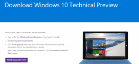 microsoft-windows-10-technical-preview
