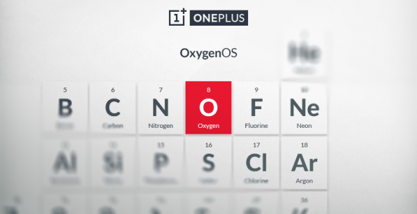 oneplus-announced-self-developed-rom-oxygen