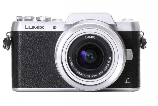 panasonic-lumix-dmc-gf7-2