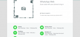 whatsapp-web-arrived-to-android-users