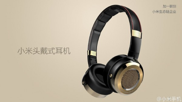 xiaomi-1more-headphone-rmb-499-1