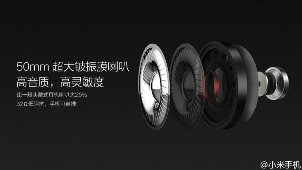 xiaomi-1more-headphone-rmb-499-2