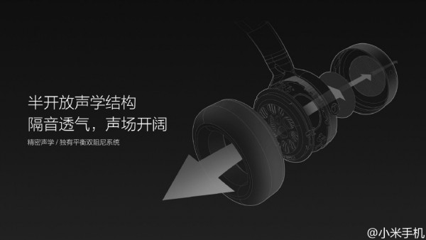 xiaomi-1more-headphone-rmb-499-3