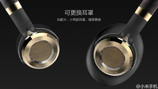 xiaomi-1more-headphone-rmb-499-5