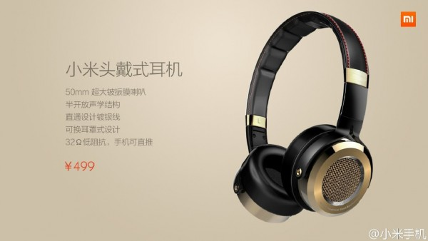 xiaomi-1more-headphone-rmb-499-7