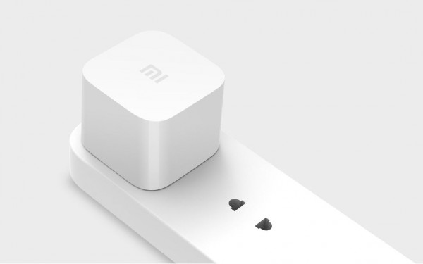 xiaomi-mi-box-hezi-mini-1