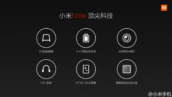 xiaomi-note-announced-16