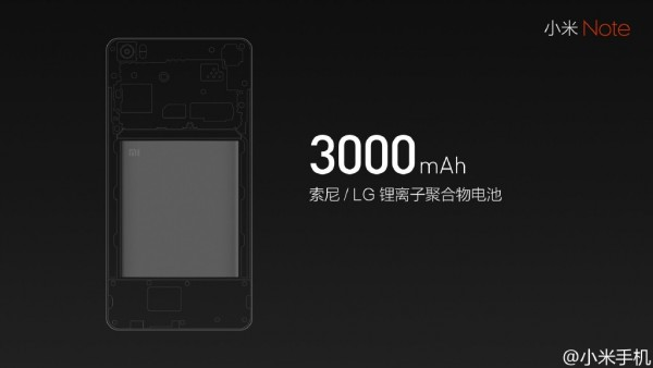 xiaomi-note-announced-5