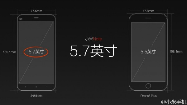 xiaomi-note-announced-8