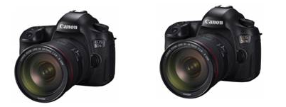 canon-eos-5ds-5dr