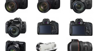 canon-eos-5ds-760d-750d-m3-new-products