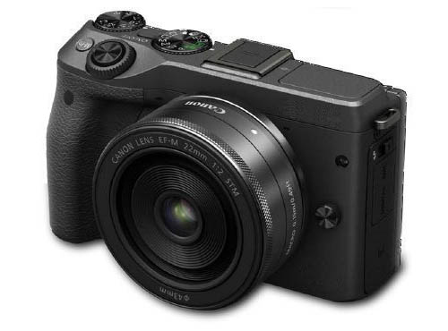 canon-eos-m3-leaked-1
