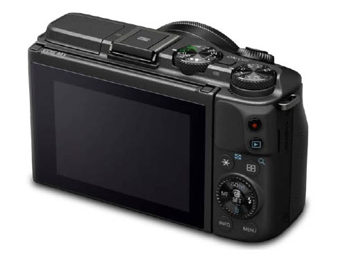 canon-eos-m3-leaked-2