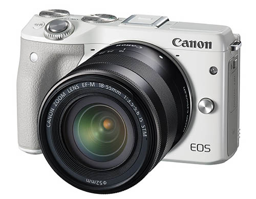 canon-eos-m3-leaked-3