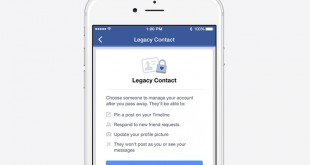 facebook-legacy-contact-after-passes-away