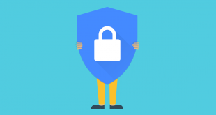 google-security-safer-internet-day-free-2gb-google-drive