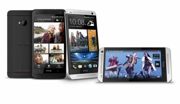 htc-one-m7-android-5-0-lollipop