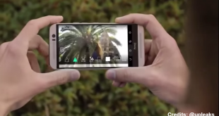 htc-one-m9-commerical-leaked-1