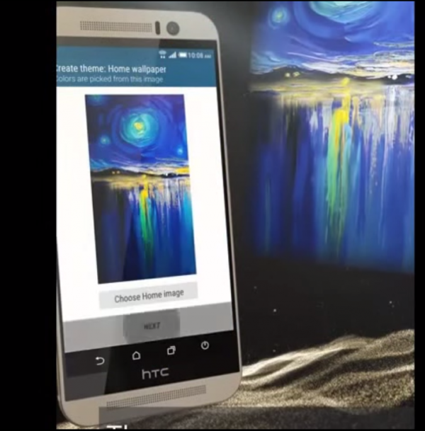 htc-one-m9-commerical-leaked-2