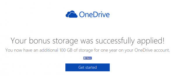 microsoft-onedrive-give-100gb-free-space-to-dropbox-user-1