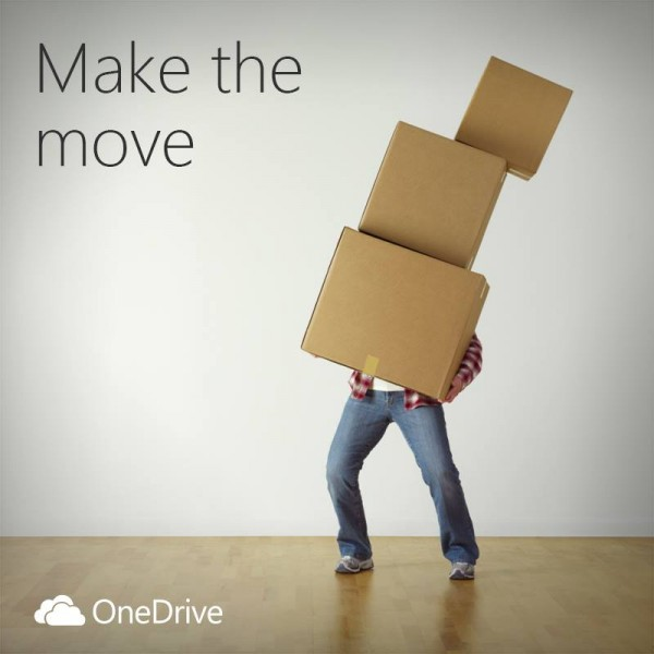 microsoft-onedrive-give-100gb-free-space-to-dropbox-user