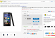 microsoft-selling-lumia-520-win8-phone-at-ebay-usd-29