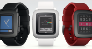 pebble-time-announced