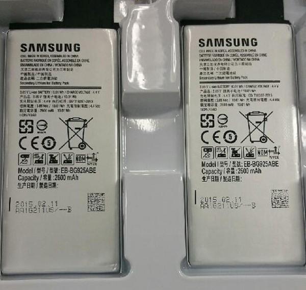 samsung-galaxy-s6-battery-EB-BG925ABE