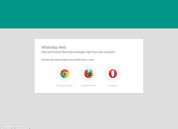 whatsapp-web-support-firefox-and-opera