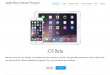 apple-beta-software-program-include-ios-8-3-soon