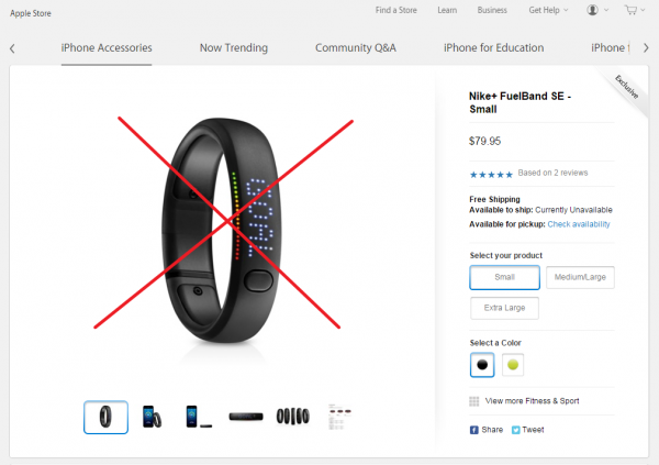 apple-store-stop-selling-apple-watch-competitor