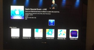 apple-stream-spring-forawrd-event-on-apple-tv