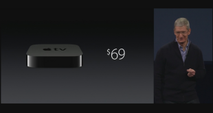 apple-tv-usd-69