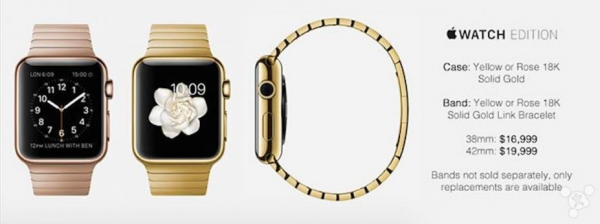 apple-watch-edition-yello-rose-18k-solid-gold-yellow-rose-18k-solid-gold-link-bracelet