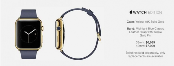 apple-watch-edition-yellow-18k-solid-gold-midnight-blue-classic-leather-stap-with-yellow-gold-pin