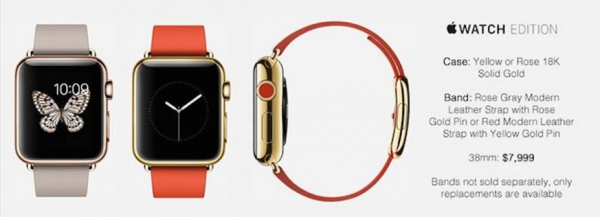 apple-watch-edition-yellow-rose-18k-solid-gold-rose-gray-modern-leather-strap-with-rose-gold-pin-red-modern-leather-stap-with-yellow-gold-pin