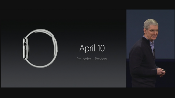apple-watch-hk-10th-april-1