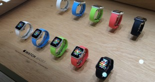 apple-watch-ireserve-only